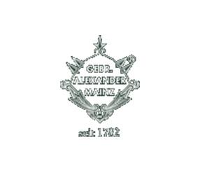 logo_alexander