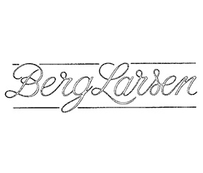 logo_berglarsen