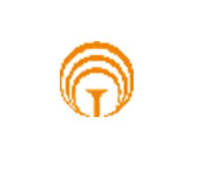 logo_brunotilz
