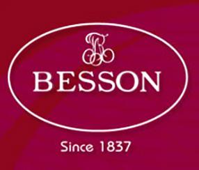 logo_besson