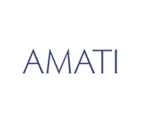 logo_amati
