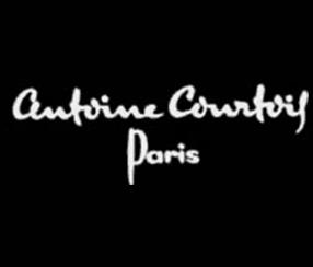 logo_antoinecourtois