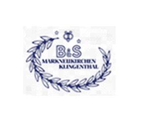 logo_B&S