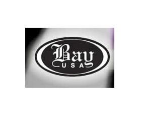 charlesbay_logo