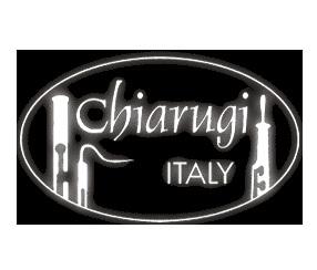 chiarugi_logo