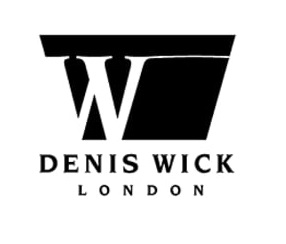 denis-wick_logo