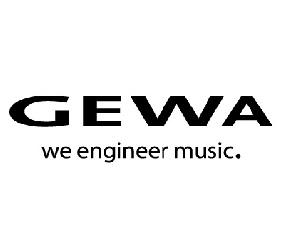 gewa_logo