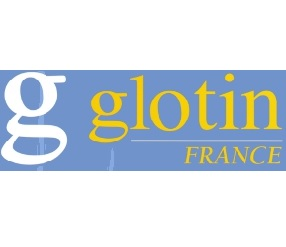 glotin_logo