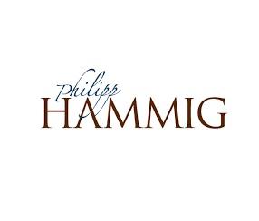 hamming_logo