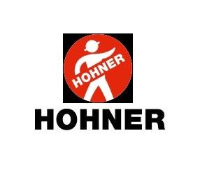 hohner1_logo