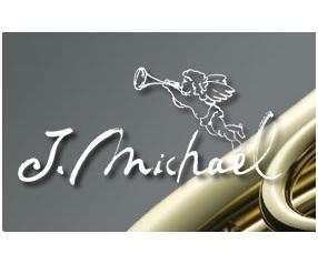 j-michael_logo
