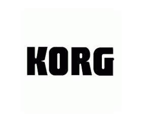 korg1_logo