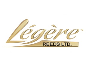 legere_logo