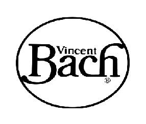 logo_bach