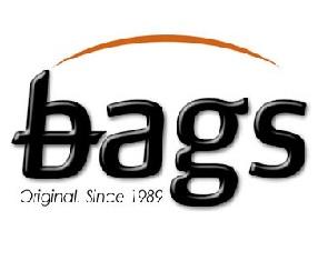 logo_bags