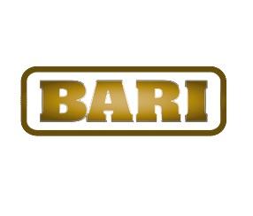 logo_bari