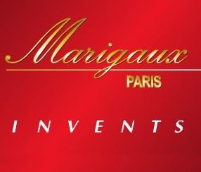 marigaux_logo