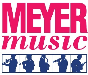 meyermusic_logo