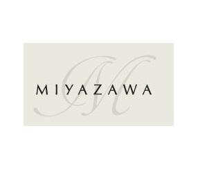 miyazawa1_logo