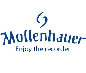 mollenhauer_logo