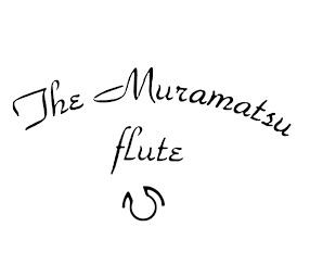 muramatzu_logo