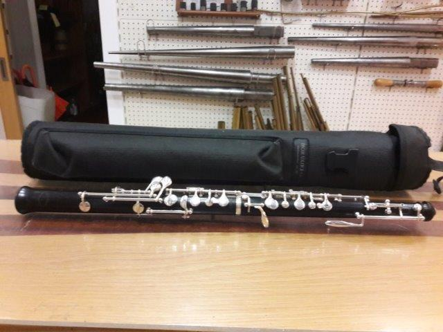 oboe-1