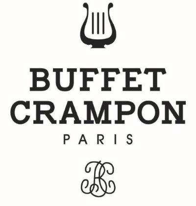 Buffet Crampon 2